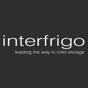 Interfrigo Logo